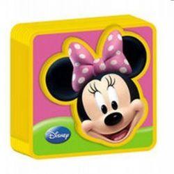 Klub Przyjaciół Myszki Miki - Minnie