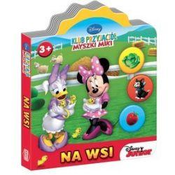 Klub Przyjaciół Myszki Miki. Na Wsi