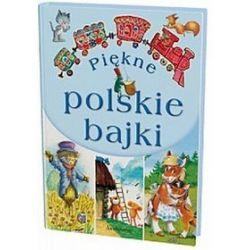 Piękne polskie bajki