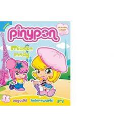 Piny Pon