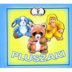 Pluszaki