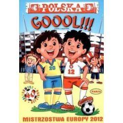 Polska goool!!! Mistrzostwa Europy 2012