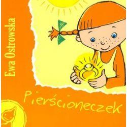 Pierścioneczek - Ewa Ostrowska