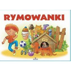 Rymowanki