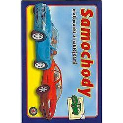 Samochody - część 4