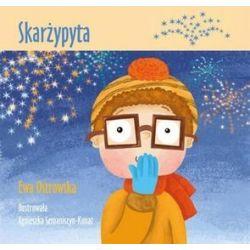 Skarżypyta - Ewa Ostrowska
