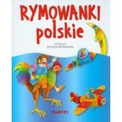 Rymowanki polskie - Katarzyna Sarna