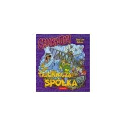 Scooby-Doo! Tajemnicza Spółka - Jesse Leon Mccann