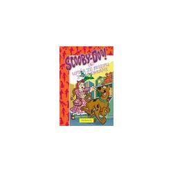Scooby-Doo! i Upiór ze sklepu z zabawkami