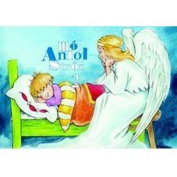 Mój Anioł Stróż 2