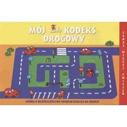 Mój mały kodeks drogowy