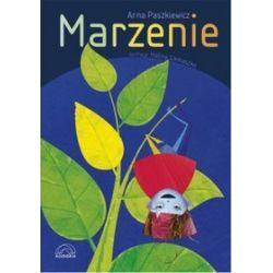 Marzenie - Anna Paszkiewicz