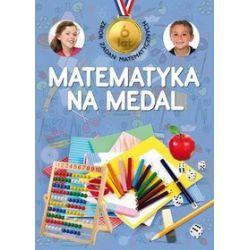 Matematyka na medal 6 lat