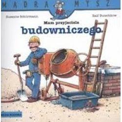 Mam przyjaciela budowniczego - Ralf Butschkow
