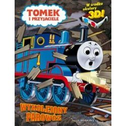 Tomek 3D