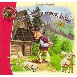 Liczy baca owce, liczy - Mariusz Niemycki