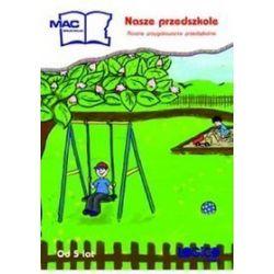 Logico Primo, Nasze Przedszkole, Roczne przygotowanie przedszkolne
