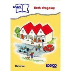 Logico Primo, Ruch drogowy, od 6 lat, edukacja wczesnoszkolna