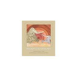 Wschód i zachod słonia - Joanna Teske