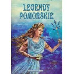 Legendy pomorskie