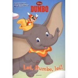 Leć, Dumbo, leć!