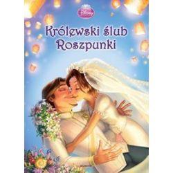 Królewski Ślub Roszpunki