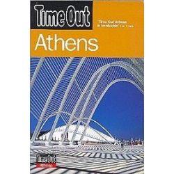 Ateny - przewodnik