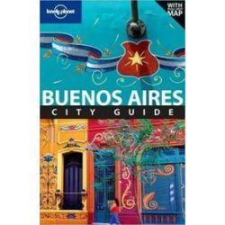 Buenos Aires - Sandra Bao, Bridget Gleeson