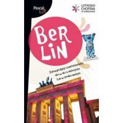 Berlin - Pascal Lajt