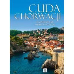 Cuda Chorwacji