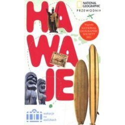 Hawaje - Rita Ariyoshi, Rita Ariyoshi