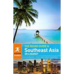 Azja Południowo-Wschodnia na każdą kieszeń
