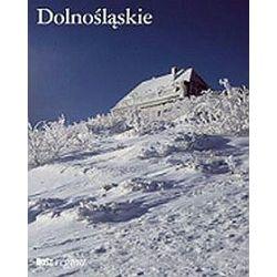 Dolnośląskie wersja polsko-niemiecka