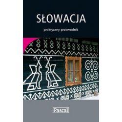 Słowacja - Wiesława Rusin
