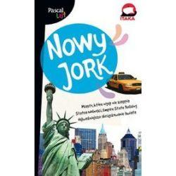 Nowy Jork - Adam Dylewski