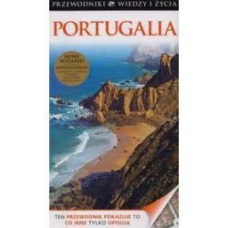 Portugalia. Przewodnik