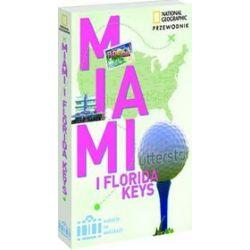 Miami & Floryda Keys - Mark Miller