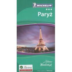 Paryż