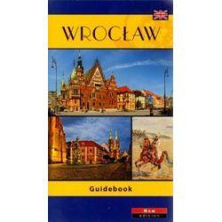 Wrocław. Guidebook