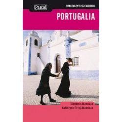 Portugalia - przewodnik praktyczny