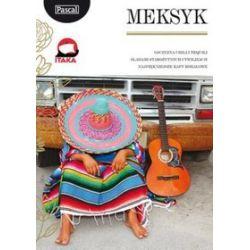 Meksyk - Złota Seria - Jerzy Antoni Mrożek