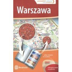 Warszawa. Przewodnik celownik