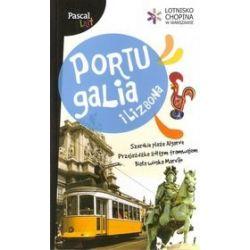 Portugalia i Lizbona - Pascal Lajt