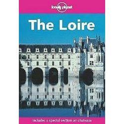 The Loire - Virginie Boone, Nicola Williams
