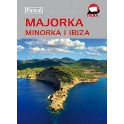 Majorka, Minorka, Ibiza - Marek Pawłowski