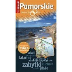 Polska Niezwykła. Województwo pomorskie