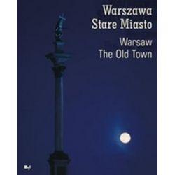 Warszawa. Stare Miasto. Wyd. 2 - Wojciech Kryński