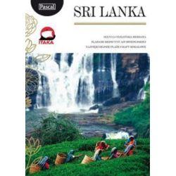 Sri Lanka - Złota Seria - Paweł Szozda