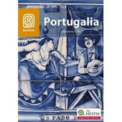 Portugalia. W rytmie fado