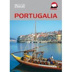 Portugalia - Sławomir Adamczak, Katarzyna Firlej